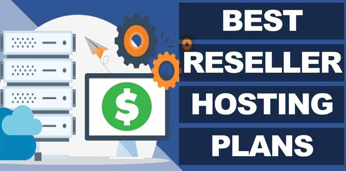 What-are-the-Reseller-Hosting-Plans