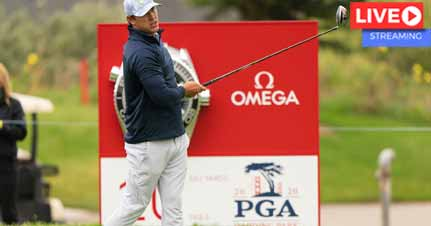 Which is the Best To Watch Online Golf Online Live Streaming
