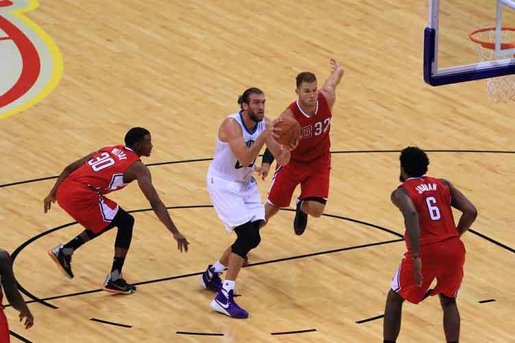 NBA Finals 2021 Live Streaming