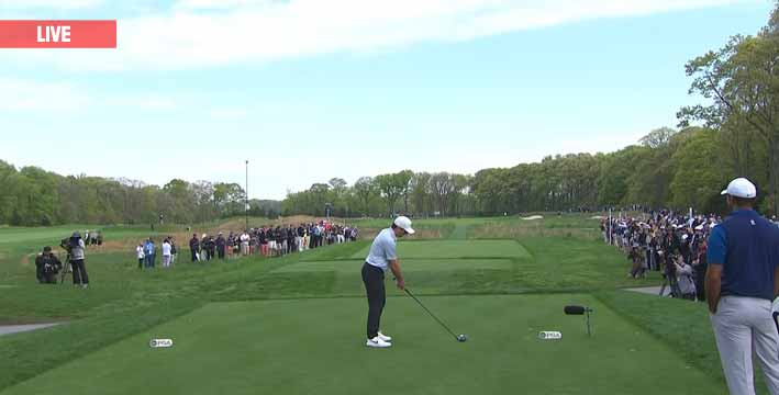 US Open Golf 2021 Live Stream: Tips for Spectators