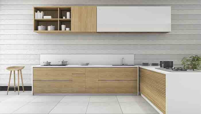 Wood-You-Can-Use-In-Your-Kitchen